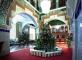 Hotel Dar Diaf Alger