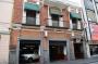 Hotel Hotel De Talavera