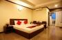 Hotel Fx  Royal Panerai, Chiang Mai