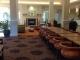 Hotel Hilton Garden Inn Auburn
