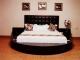Hotel Luxe Suites