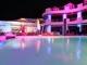 Hotel The Dinky Rock, Lounge Beach Club & Spa