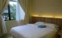 Hotel Ev World  Subang Jaya