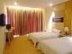 Hotel Jin Dian