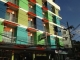 Hotel Patong Eyes