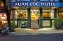 Hotel Xuan Loc