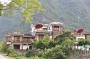 Hotel Yangshuo Phoenix Pagoda Fonglou Retreat