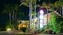 Hotel Sapphire Waters Motor Inn