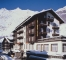 Hotel Sunstar  Beau-Site Saas-Fee