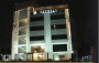 Hotel Esthell