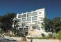 Hotel Dan Gardens Haifa
