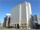 Hotel Daiwa Roynet  Sapporo Susukino