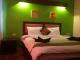 Hotel Z  Samui
