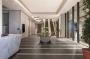 Hotel Four Points By Sheraton Sandakan