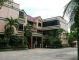 Hotel Gulf Siam  & Resort Pattaya