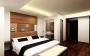 Hotel Aston Pluit  & Residence