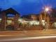 Hotel Elephant Springs  & Cabanas