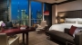 Hotel Four Seasons Shanghai Pudong