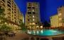 Hotel Mike Garden Resort
