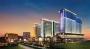 Hotel Sheraton Macao , Cotai Central