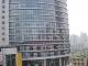 Hotel Starway  Huana Chongqing