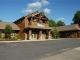 Hotel The Alpine Lodge