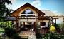 Hotel Chalong Chalet Resort & Longstay