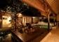 Hotel Villa Kresna Boutique Suites And Villas