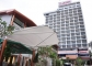 Hotel Asia Cha Am