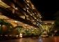 Hotel Tanei