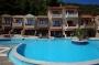 Hotel Blue Suites