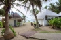 Hotel Sunrise Beach Bungalows