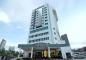 Hotel 11@century  Johor Bahru