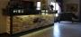 Fotografía de Bains Game Lodge en Bloemfontein