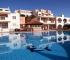 Hotel Balos Beach