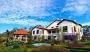 Hotel Dalat Cadasa Resort