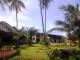 Hotel Lam Sai Village