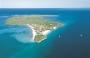 Fotografía de Azura Quilalea Island en Ilha Quisiva