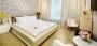 Hotel A&em 60 Le Thanh Ton
