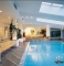 Hotel Ferien- & Wellness Windschar