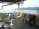 Hotel Hotel Casona De La Isla