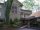 Hotel Crestwood Resort & Spa