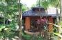 Hotel Samui Tropical Villa