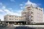 Hotel Kkr  Hiroshima