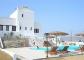 Hotel Naxos Kalimera