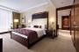 Hotel Shangri-La  Toronto