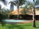 Hotel Aero Guest Lodge