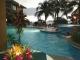 Hotel El Sabanero Beach