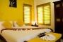 Hotel Easy Time Resort