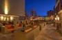Hotel Staybridge Suites Hamilton Downtown